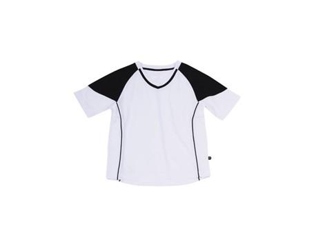 https://productimages.azureedge.net/s3/webshop-product-images/imageswebshop/l-shop/a480-jn338k_white_black.jpg