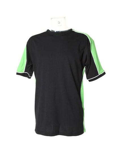 Formula Racing Classic Fit Estoril T-Shirt