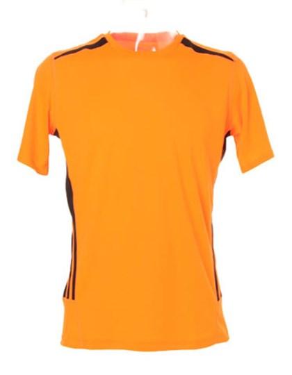 Gamegear Cooltex Regular Fit Training T-Shirt