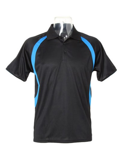 Gamegear Cooltex Classic Fit Riviera Polo Shirt