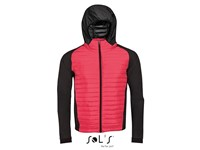 SOL´S Men`s Running Lightweight Jacket New York