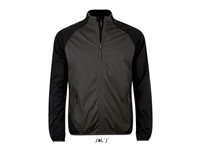 SOL´S Rollings Men Softshell Jacket