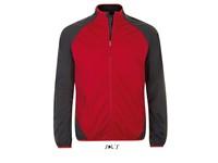 SOL´S Rollings Men Softshell Jacket