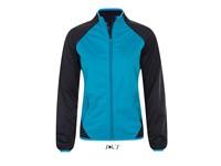 SOL´S Rollings Women Softshell Jacket