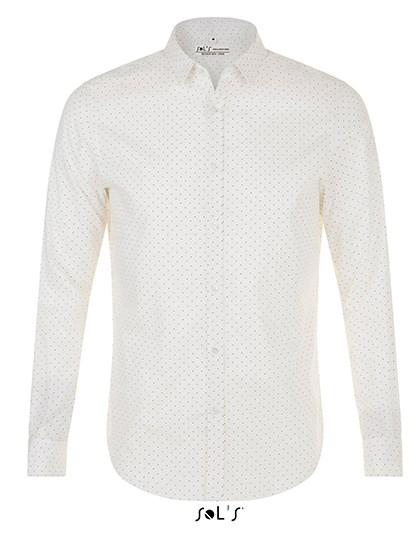 SOL´S Becker Men Shirt