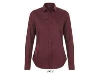 SOL´S Becker Women Shirt