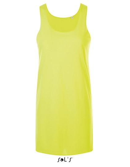 SOL´S Cocktail Dress
