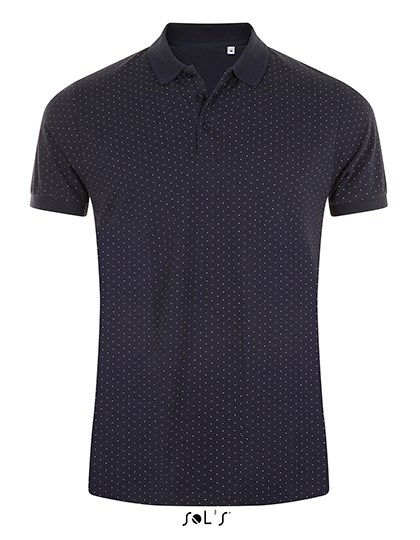 SOL´S Brandy Men Polo