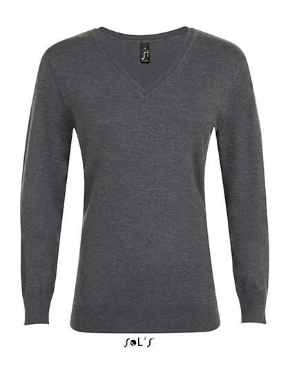 SOL´S Glory Women Sweater
