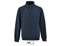 SOL´S Roady Jacket