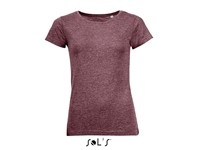 SOL´S Women`s T-Shirt Mixed
