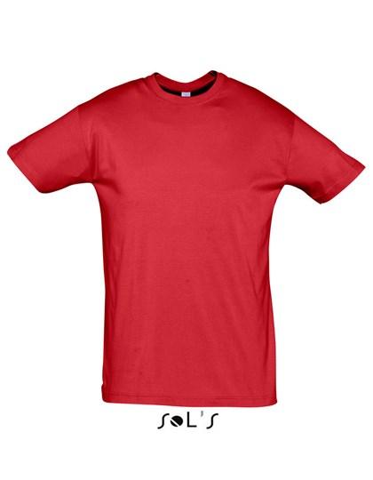 SOL´S Regent T-Shirt 150