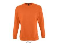 SOL´S Sweatshirt New Supreme