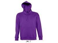 SOL´S Hooded-Sweater Slam