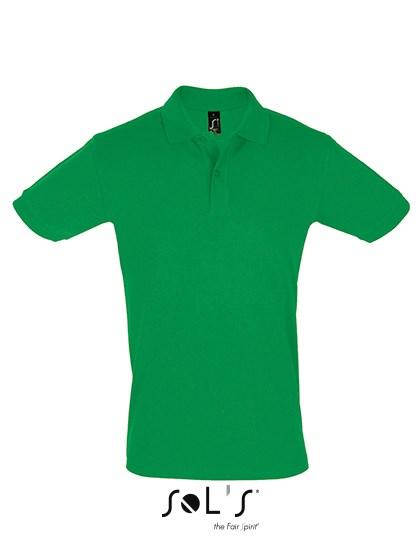 SOL´S Men`s Polo Shirt Perfect