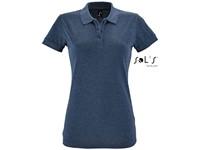 SOL´S Women`s Polo Shirt Perfect