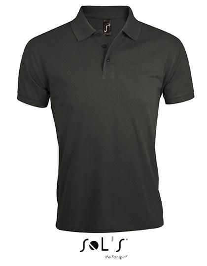 SOL´S Men`s Polo Shirt Prime