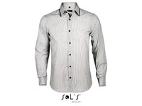 SOL´S Long Sleeves Fitted Shirt Baxter Men