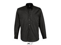 SOL´S Twill-Shirt Bel-Air