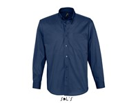 SOL´S Twill-Shirt Bel-Air