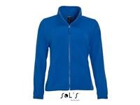 SOL´S Women`s Fleece Jacket North