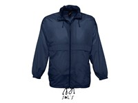 SOL´S Windbreaker Surf