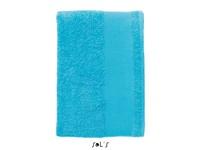 SOL´S Bath Towel Island 70