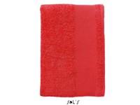 SOL´S Bath Sheet Bayside 100