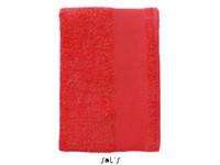 SOL´S Guest Towel Island 30