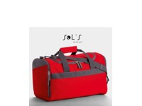 SOL´S Bags Polyester Sports Bag Liga