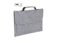 SOL´S Bags Brixton Briefcase