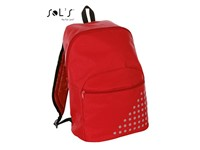 SOL´S Bags Cosmo Backpack