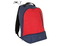 SOL´S Bags Champ`s Backpack