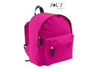 SOL´S Bags Kids` Backpack Rider