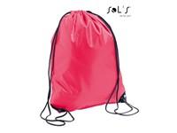 SOL´S Bags Backpack Urban
