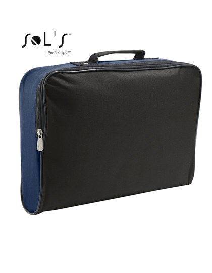 SOL´S Bags Business Bag College