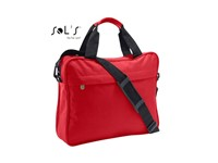 SOL´S Bags Businessbag Corporate