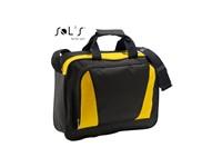 SOL´S Bags Businessbag Cambridge