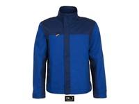 SOL´S ProWear Men`s Workwear Jacket - Impact Pro
