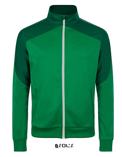 SOL´S Teamsport Monumental Jacket