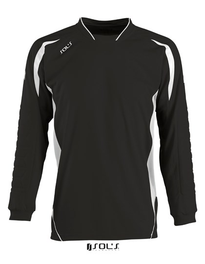 SOL´S Teamsport Goalkeepers Shirt Azteca