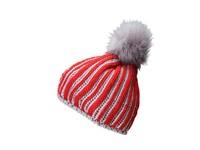 myrtle beach Ladies` Winter Hat