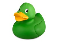 mbw Squeaky Duck Giant