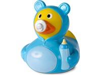 mbw Squeaky Duck Baby