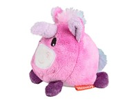 mbw Schmoozies® Unicorn