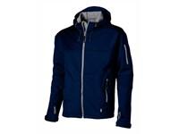 Slazenger Match Softshell Jacket