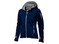 Slazenger Match Ladies` Softshell Jacket