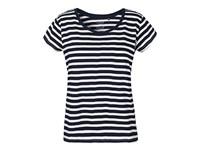 Neutral Ladies` Loose Fit T-Shirt