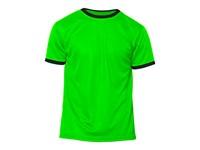 Nath Action - Short Sleeve Sport T-Shirt