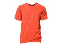 Nath Rex - Short Sleeve Sport T-Shirt